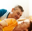 After Prostate Cancer, Take Care of Your Relationship