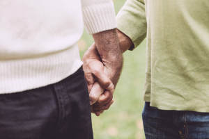 How Does Prostate Cancer Treatment Affect Gay and Bisexual Men?