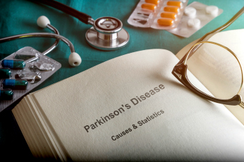 Could Parkinson's Medications be Linked to Premature Ejaculation?