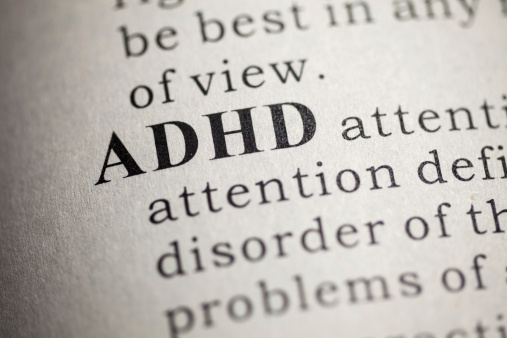 Gender Variance in Children with ADHD and Autism Spectrum Disorders