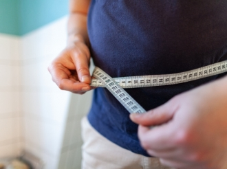 Could Testosterone Therapy Be a Key to Weight Loss?